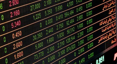 Beleggen in opties, aandelen of bitcoins