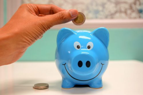 Beleggen in aandelen Lees deze tips